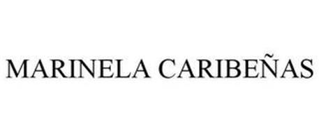 MARINELA CARIBEÑAS