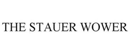 THE STAUER WOWER