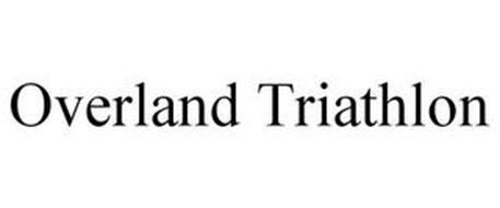 OVERLAND TRIATHLON