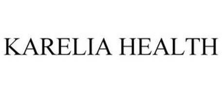 KARELIA HEALTH