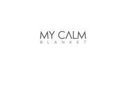 MY CALM BLANKET