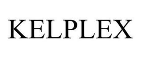 KELPLEX