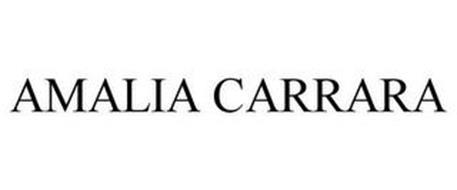 AMALIA CARRARA