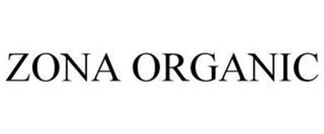 ZONA ORGANIC