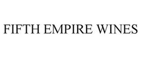 FIFTH EMPIRE WINES
