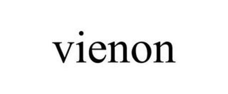 VIENON