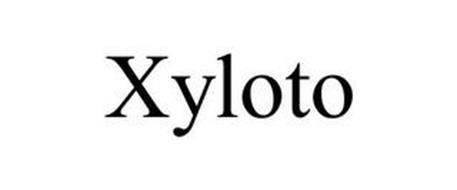 XYLOTO