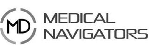 MD MEDICAL NAVIGATORS