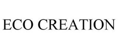 ECO CREATION