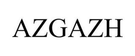 AZGAZH