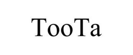 TOOTA