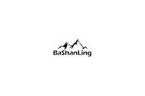 BASHANLING