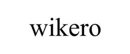 WIKERO