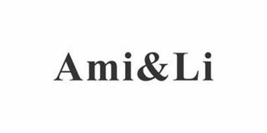 AMI&LI