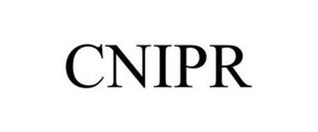 CNIPR