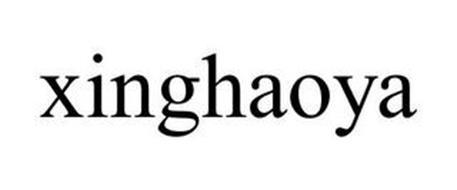 XINGHAOYA