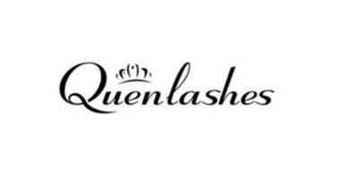 QUENLASHES