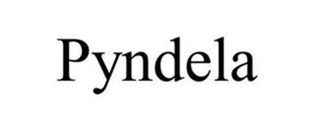 PYNDELA
