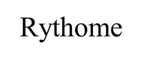 RYTHOME
