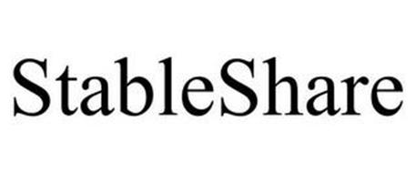 STABLESHARE