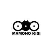 MAMONO KISI