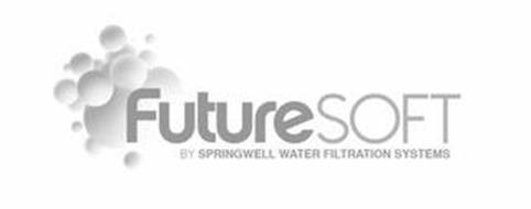 FUTURESOFT BY SPRINGWELL WATER FILTRATION SYSTEMS