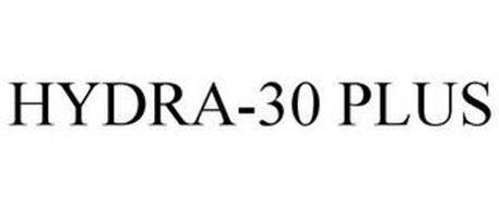 HYDRA-30 PLUS