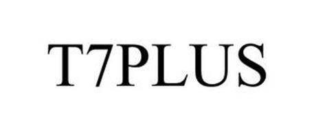 T7PLUS