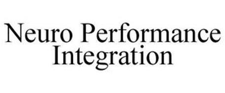 NEURO PERFORMANCE INTEGRATION