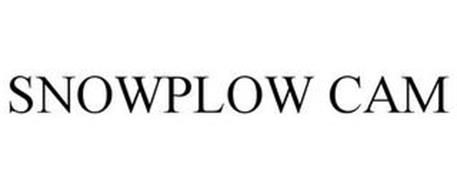 SNOWPLOW CAM