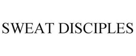 SWEAT DISCIPLES