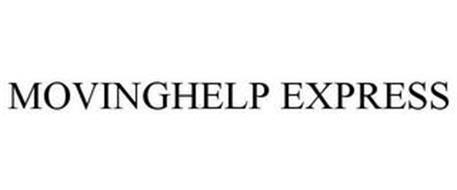 MOVINGHELP EXPRESS