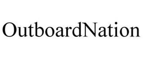 OUTBOARDNATION