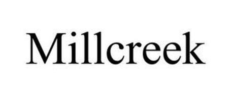 MILLCREEK