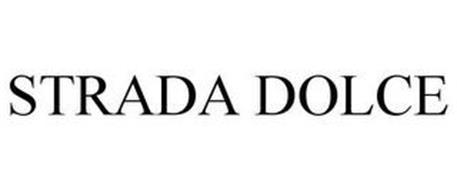 STRADA DOLCE