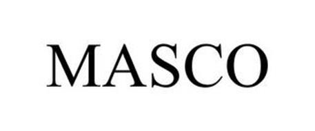 MASCO