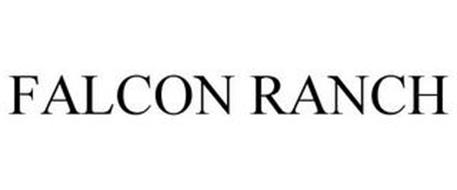 FALCON RANCH