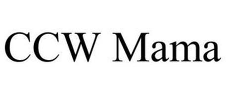 CCW MAMA
