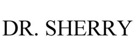 DR. SHERRY