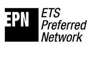EPN ETS PREFERRED NETWORK