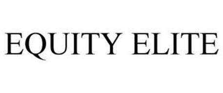 EQUITY ELITE