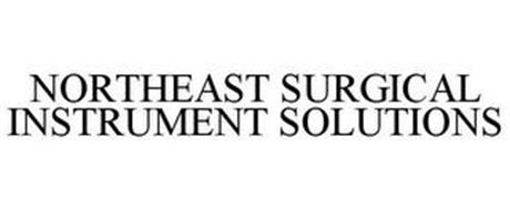 NORTHEAST SURGICAL INSTRUMENT SOLUTIONS