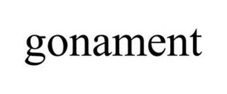 GONAMENT