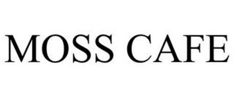MOSS CAFE