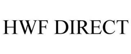 HWF DIRECT