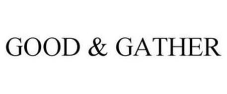 GOOD & GATHER