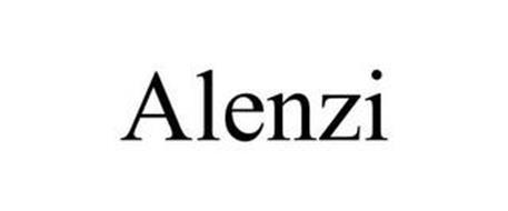 ALENZI