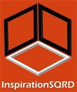 INSPIRATIONSQRD