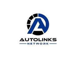 A AUTOLINKS NETWORK