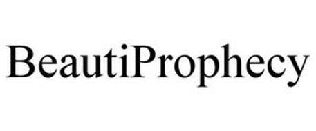BEAUTIPROPHECY